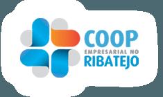 COOP Empresarial no Ribatejo - rede de cooperação empresarial
